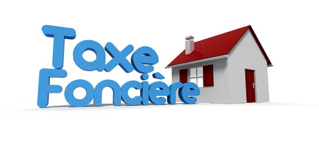 taxe-fonciere-espagne